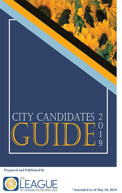 candidate_guide_cover2019