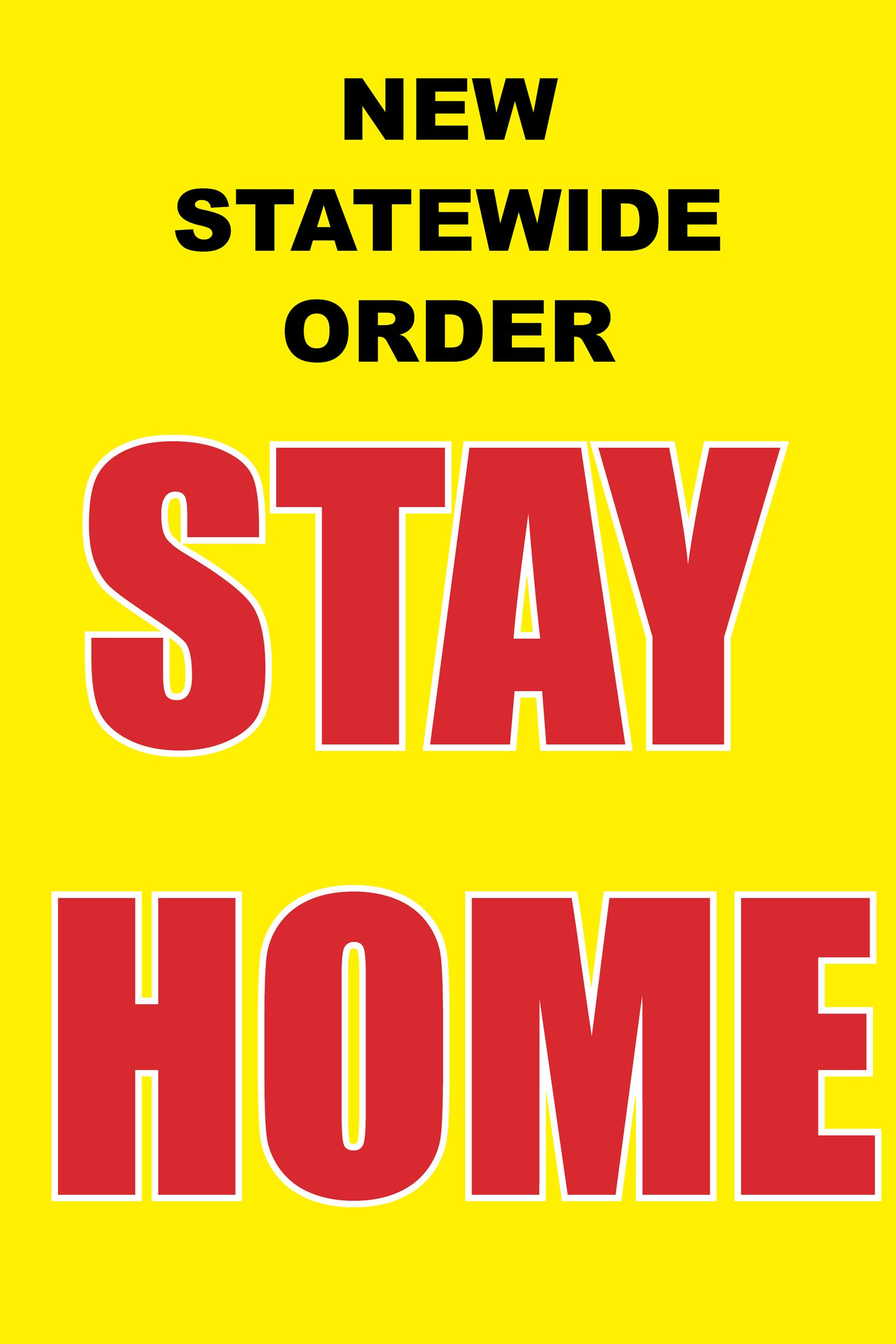 Stay Home FB graphic 03.28.2020