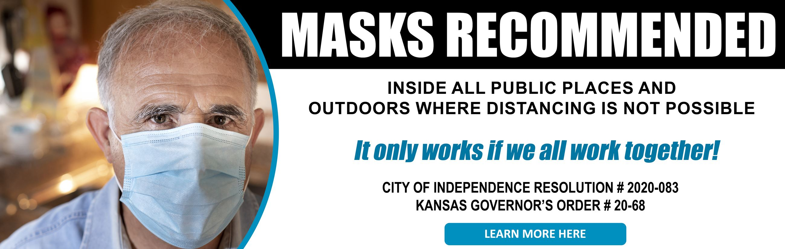 Masks Required Web Banner 11.20.2020 (002)
