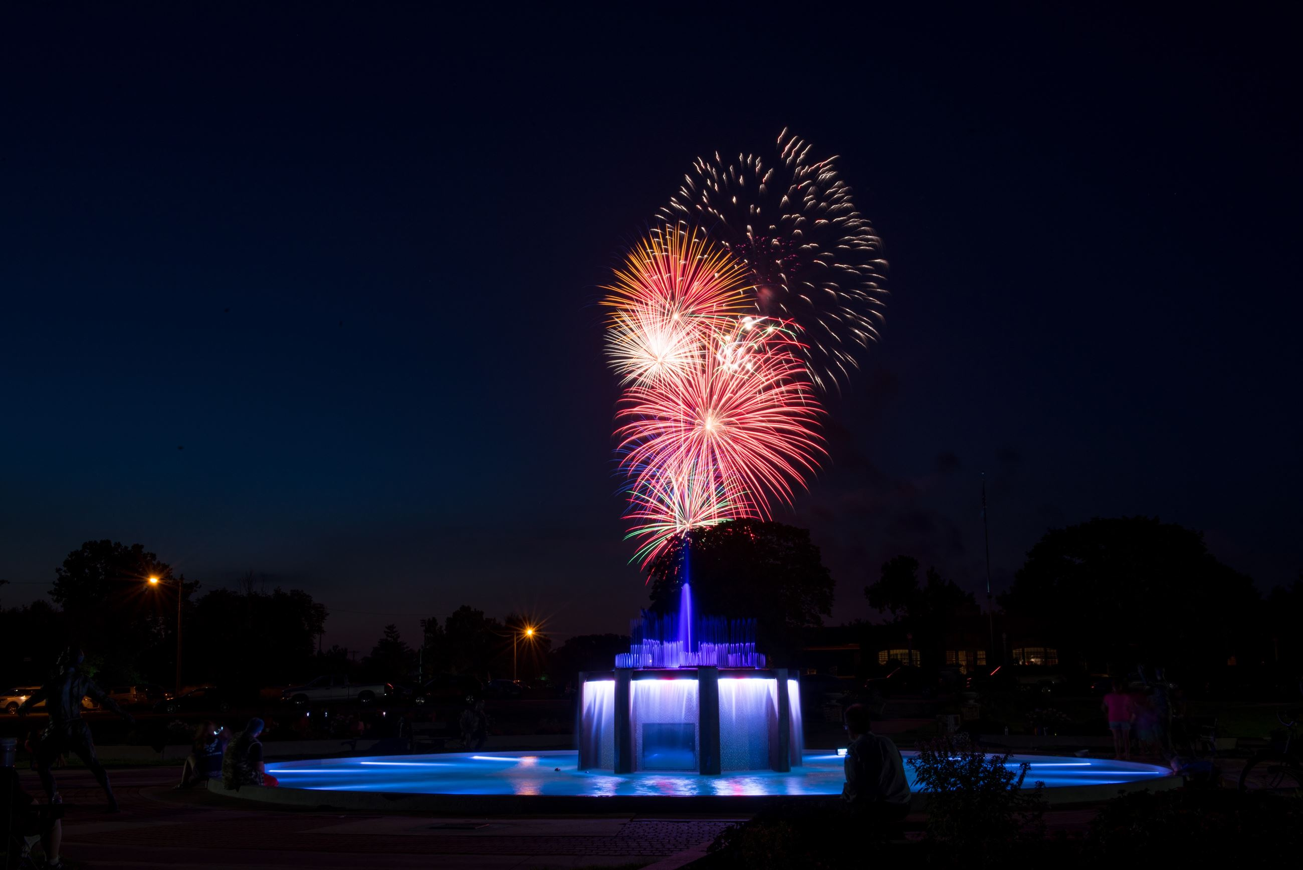 Fountain2-Fireworks