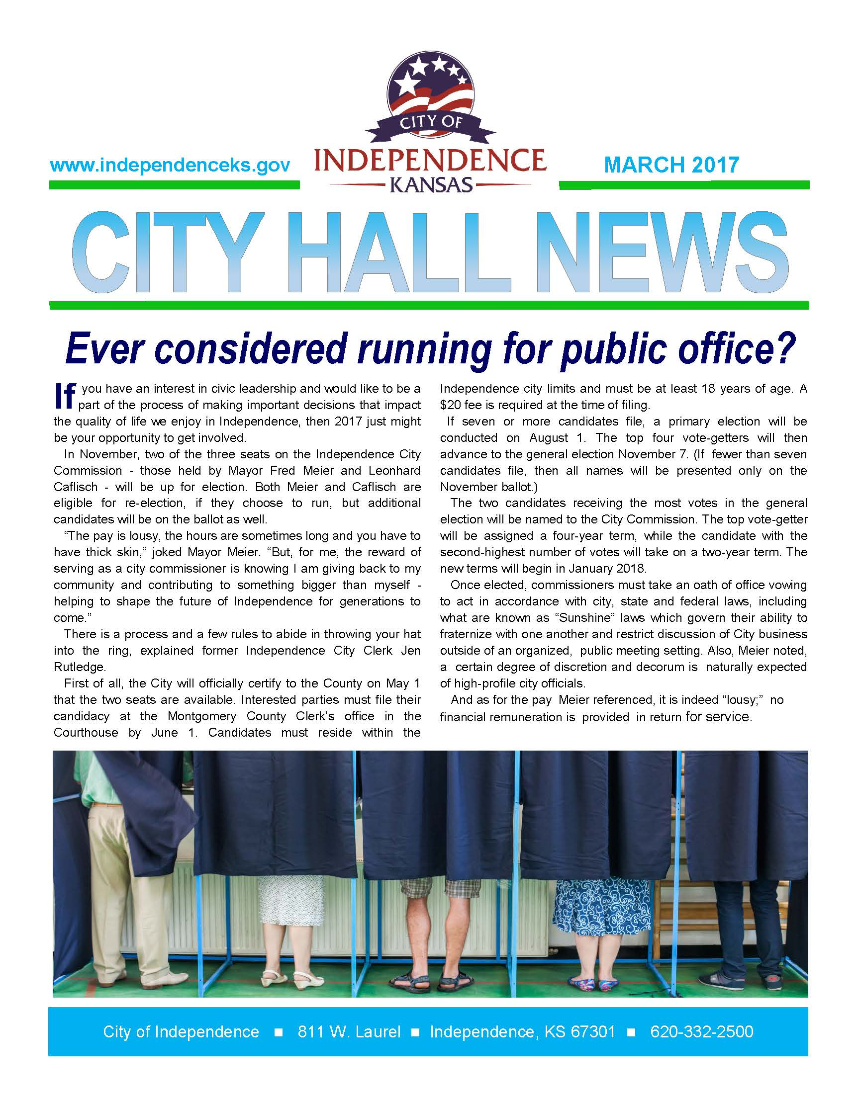 City of Independence March 2017 NewsletterFINAL_Page_1.jpg