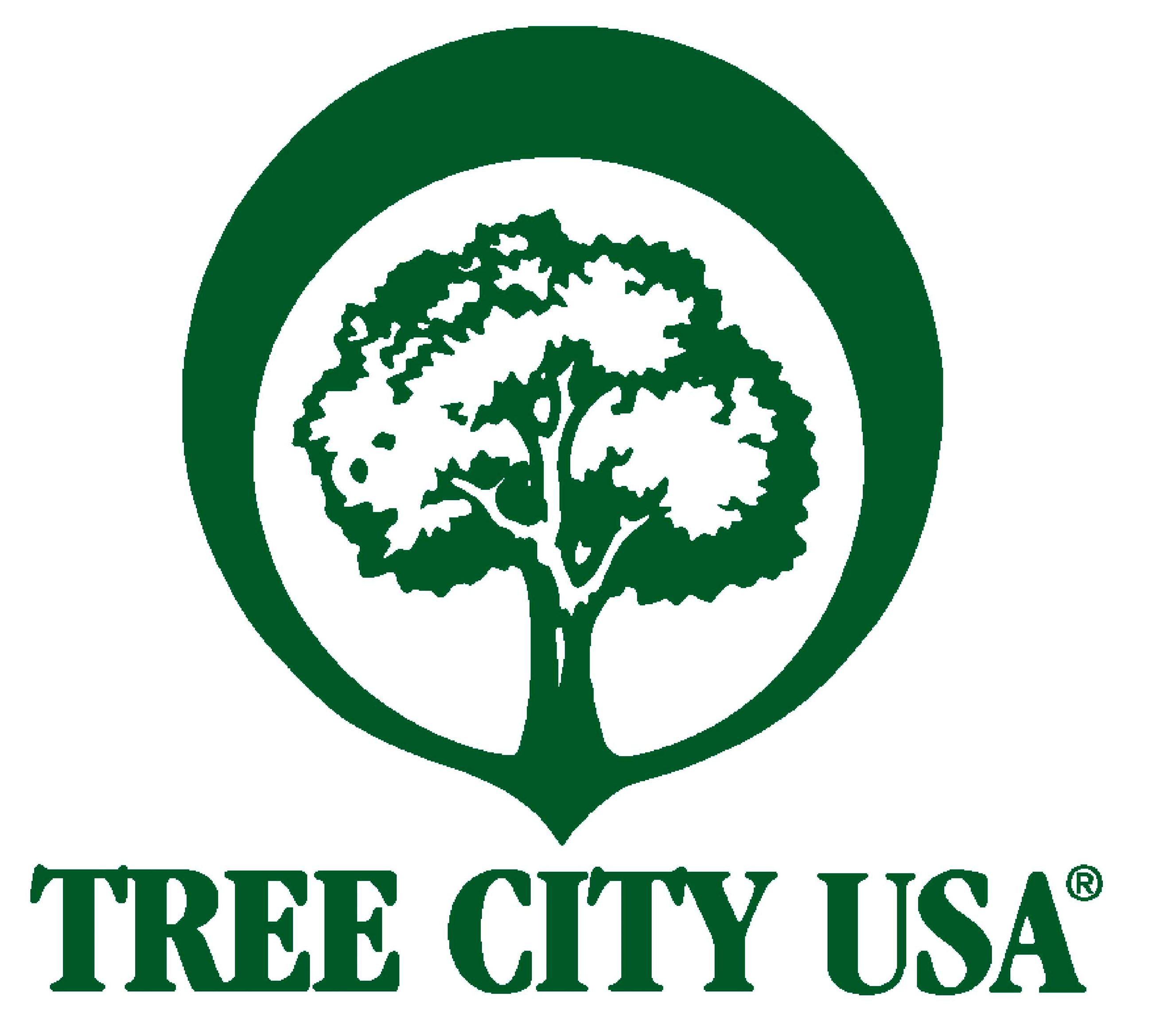 tree-city-usa-logo