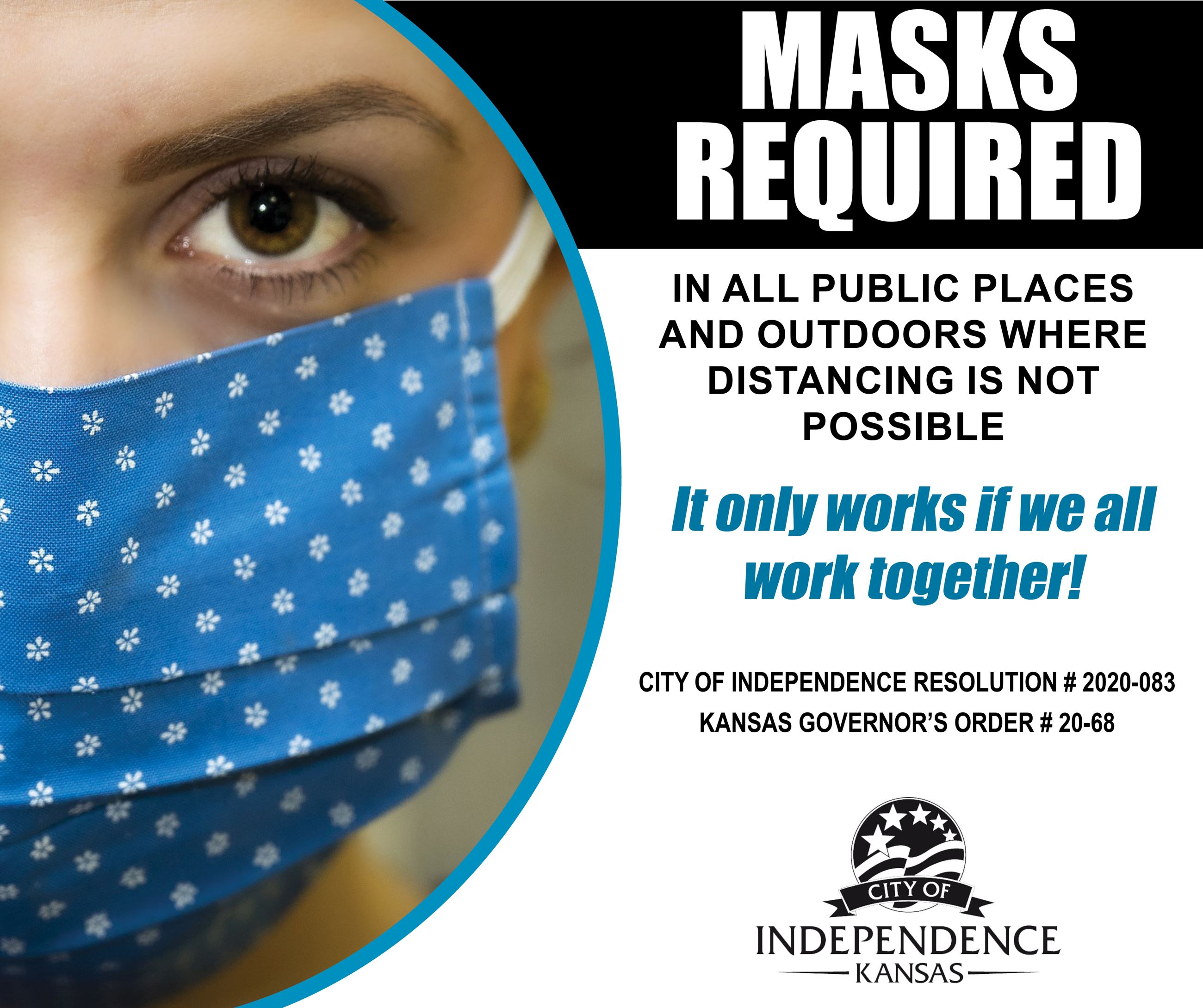 City of Indy Masks Required FB Graphic 11.20.2020